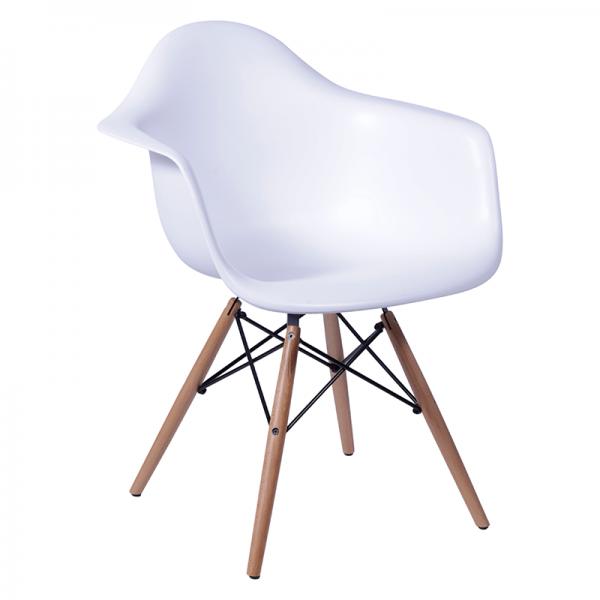 Cadeira Daw Rayma Poltronas